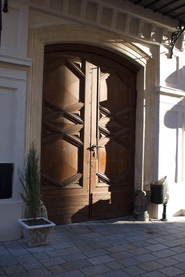 bratkowe drzwi-20