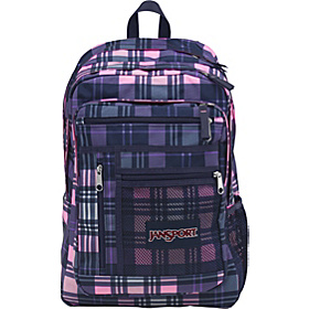 9d458e685a937 Jansport tulare | Blog