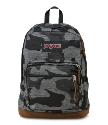 1f2d4c78c Jansport tulare | Blog